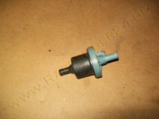 VW-Polo-6N2-Lupo-6X-Arosa-6H-Magnetventil-051-133-517-051133517-Aktivkohlefilter